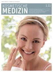 Kosmetische Medizin 2011-1
