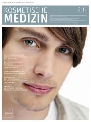 Kosmetische Medizin 2011-2