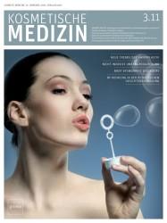 Kosmetische Medizin 2011-3