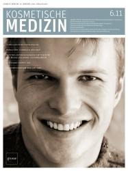 Kosmetische Medizin 2011-6