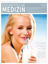 Kosmetische Medizin 2012-4