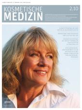 Kosmetische Medizin 2010-2