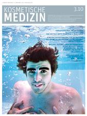 Kosmetische Medizin 2010-3