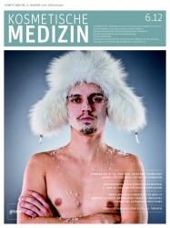 Kosmetische Medizin 2012-6