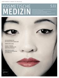 Kosmetische Medizin 2011-5